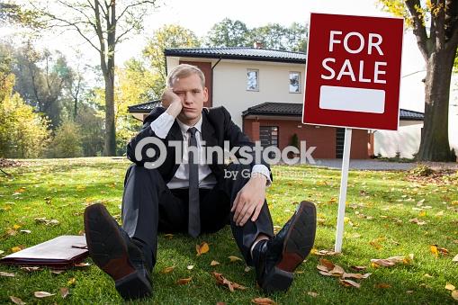 Prodej či pronájem nemovitosti s hypotékou
