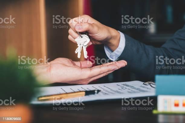 Změna zápisu nemovitosti na KATASTRU NEMOVITOSTÍ