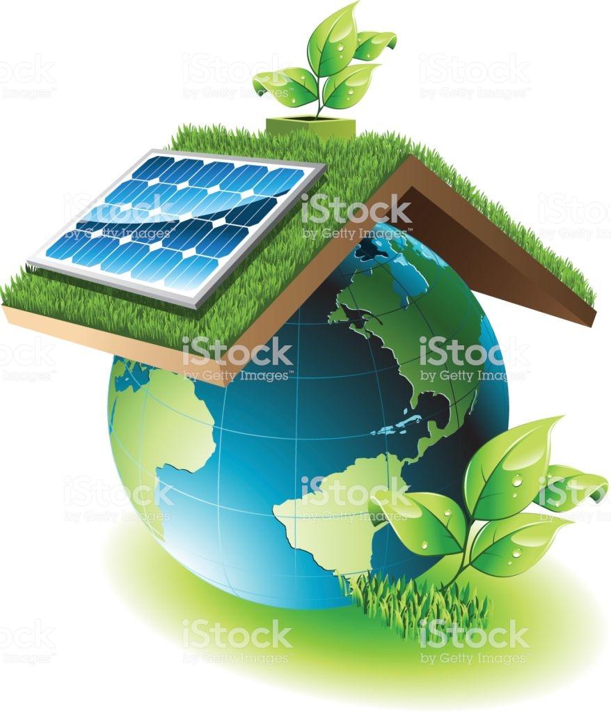 Zelená střecha = nová zelená úsporám