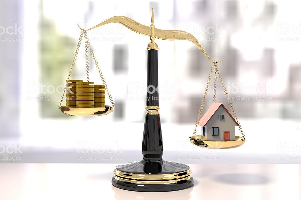 COVID 19 a jeho následky na trh nemovitostí