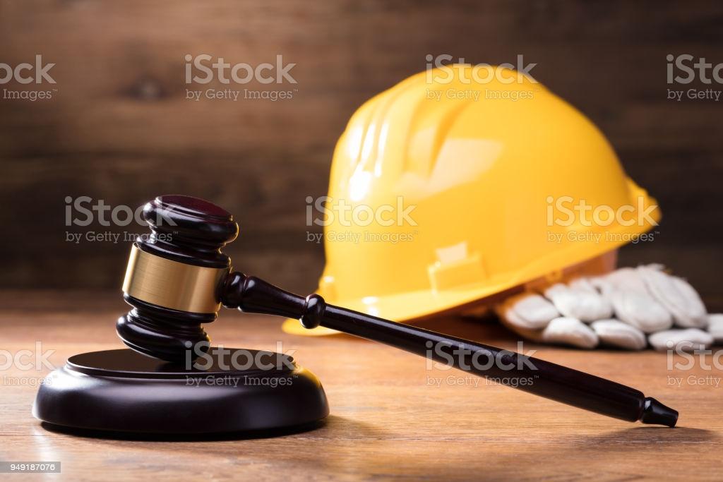 Nový stavební zákon - Do roka a do dne